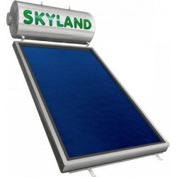 Skyland IN 120lt/1.95m²...
