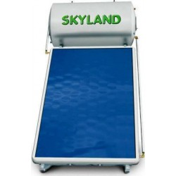 Skyland GL 150lt/2.30m²...