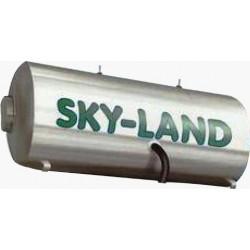Skyland Boiler Ηλιακού...